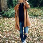 Modèle Robe Pinterest Account