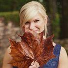 Chloe Brock Pinterest Account