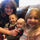 Tammie Shepherd Pinterest Account