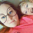 Breanne Lindahl Account