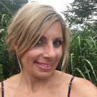 Carly Herr's Pinterest Account Avatar