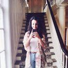 JoAnna Brooker's Pinterest Account Avatar