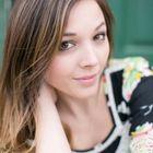 Jennifer Claire's profile picture