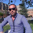 Luis Bettis Pinterest Account