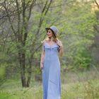 Annita Zimmer's Pinterest Account Avatar