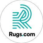 Rugs.com instagram Account