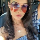 Tamsynlee Blanco Pinterest Account