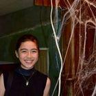 Iona Sofia Ramos Pinterest Account