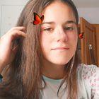 Maria Gallegos Pinterest Account