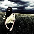 Mona Brown instagram Account