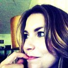Lindsay Loisel Pinterest Account