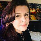 Ivyanne Abbott Pinterest Account
