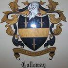 Sir Charles Calloway's Pinterest Account Avatar