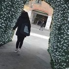 Camy02 instagram Account