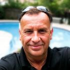 Brian Jakovina's Pinterest Account Avatar