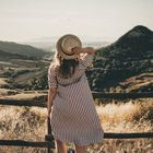 Olivia C.Smith Pinterest Account