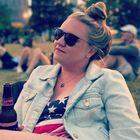 jessica lovejoy's profile picture