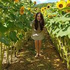 Ashley Stonier Pinterest Account