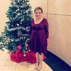 Marie Papalia instagram Account