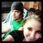 Taylor Rose Pinterest Account