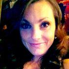 Anna Osterblom Pinterest Account