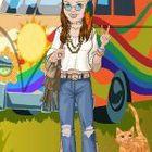 Robin Felthouse-File's Pinterest Account Avatar