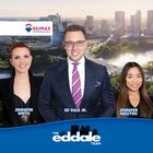 Ed Dale Team - RE/MAX PROFESSIONALS Pinterest Account