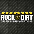 Rock & Dirt Pinterest Account