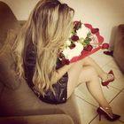 Bethany Morris instagram Account