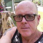 Peter Sinclair Pinterest Account