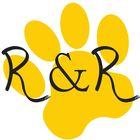Rufus and Roxy