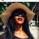 Angela Mulenga Pinterest Account