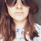 Jackie Lutzke Pinterest Account