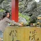 Nessie Zzhuang Pinterest Account