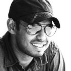 Akash Mitra instagram Account