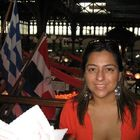 Ivannia Mena Pinterest Account