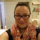 Marjorie Claessens Pinterest Account