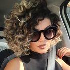 Nathalie Barros Pinterest Account