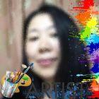 AzureKang Pinterest Account