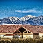Victor Valley Church of Christ Pinterest Account