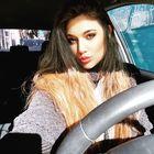 Brooke Johnson Pinterest Account