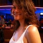 Jennifer Westman's Pinterest Account Avatar