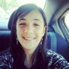 Naila Aghazade's Pinterest Account Avatar