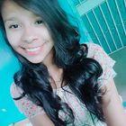 Gisselle Medina Pinterest Account