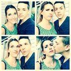 Julie Brasseur instagram Account