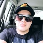 Kevin Estrella Mejía instagram Account