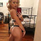 Celin Pinterest Account