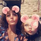 severine Séverine Pinterest Account