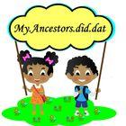 My.Ancestors.Did.Dat's Pinterest Account Avatar