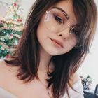 Selena Gomez  Pinterest Account